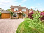 Thumbnail for sale in Beaufort Close, Reigate, Surrey