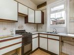 Thumbnail to rent in Argyle Street, Darwen