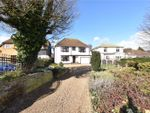 Thumbnail for sale in Birchwood Road, Wilmington, Kent