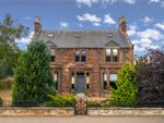 Thumbnail for sale in Skeen House, Victoria Terrace, Turriff, Aberdeenshire