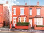 Thumbnail to rent in Copster Hill Road, Oldham, Greater Manchester