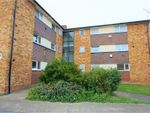 Thumbnail for sale in Great Cullings, Romford