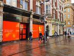 Thumbnail to rent in Unit 1, King Albert Chambers, Jameson Street, Hull