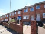 Thumbnail to rent in Parkhouse Road, St. Thomas, Exeter