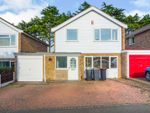 Thumbnail for sale in Penrhyn Crescent, Chilwell, Beeston