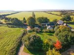 Thumbnail for sale in Honer Lane, South Mundham, Chichester, West Sussex