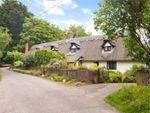 Thumbnail to rent in Bridge Green, Duddenhoe End, Saffron Walden, Essex