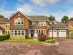 Thumbnail to rent in Sovereign Close, Purley