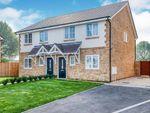 Thumbnail for sale in Littleton Fields, Meadow Road, South Littleton, Worcestershire