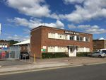 Thumbnail to rent in Greenhill Crescent, Watford