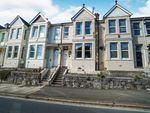 Thumbnail to rent in Peverell, Plymouth, Devon