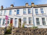 Thumbnail for sale in Hildaville Drive, Westcliff-On-Sea