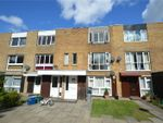 Thumbnail to rent in Turnpike Link, Croydon