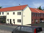 Thumbnail to rent in 9 Church Walk, Hatfield, Doncaster