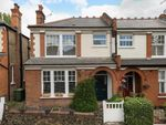Thumbnail to rent in Princethorpe Road, Sydenham