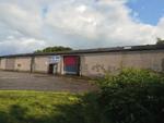 Thumbnail for sale in Greendykes Industrial Estate, Broxburn