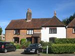 Thumbnail to rent in 19 & 20 Furzehall Farm, Wickham Road, Fareham, Hampshire