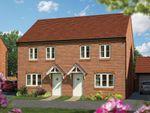 "Thumbnail to rent in ""The Holly"" at Harbury Lane, Heathcote, Warwick"