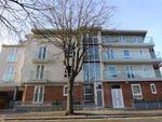 Thumbnail to rent in Leigh Road, Leigh On Sea, Essex