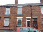 Thumbnail to rent in Lockett Street, Latchford, Warrington
