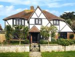 Thumbnail for sale in The Thatchway, Rustington, Littlehampton