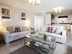 Thumbnail to rent in Friars Way, Roby, Knowsley