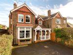 Thumbnail for sale in Rusper Road, Horsham, West Sussex