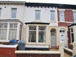 Thumbnail to rent in Boothroyden, Blackpool