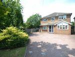 Thumbnail to rent in Longdown Lane North, Epsom