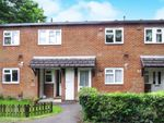 Thumbnail to rent in Sheldon Court, Shelton Lock, Derby
