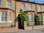 Thumbnail to rent in Beaumont Road, Windsor
