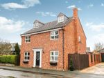 Thumbnail for sale in Arram Road, Leconfield, Beverley