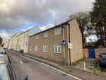 Thumbnail to rent in King Street, Cheltenham