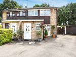 Thumbnail for sale in Well Close, Camberley, Camberley, Surrey