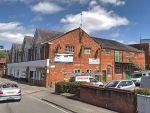 Thumbnail to rent in 35/41 Essex Road, Room 18, Basingstoke