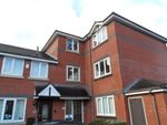 Thumbnail to rent in St. Thomas Close, Blackpool