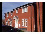 Thumbnail to rent in Dol Y Dderwen, Ammanford
