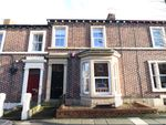 Thumbnail to rent in Aglionby Street, Carlisle
