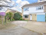 Thumbnail for sale in Merrow Copse, Guildford