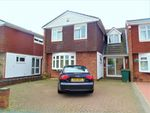 Thumbnail for sale in St Valentines Close, Sandwell Valley