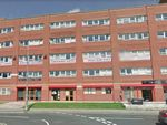 Thumbnail to rent in Anfield Business Centre, 58 Breckfield Road South, Liverpool, Merseyside