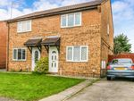 Thumbnail for sale in Sheffield Court, Raunds, Wellingborough