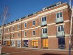 Thumbnail to rent in Salt Meat Lane, Gosport