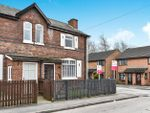 Thumbnail for sale in Highfield Lane, Chaddesden, Derby