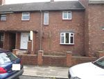 Thumbnail to rent in Heaviside Place, Gilesgate, Durham