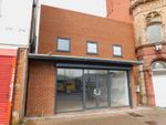 Thumbnail to rent in Ground Floor, 272A Soho Road, Birmingham