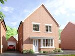 Thumbnail for sale in Main Road, Kempsey, Worcester