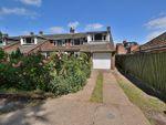 Thumbnail for sale in Warwick Drive, Wing, Leighton Buzzard