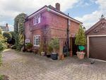 Thumbnail to rent in Grove Road, Lee-On-The-Solent, Hampshire