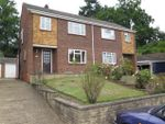 Thumbnail to rent in Highfields, Sunningdale, Berkshire